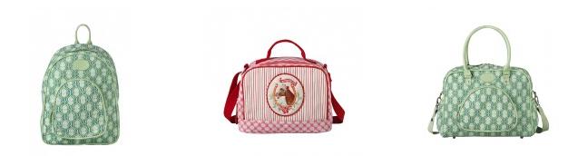 Rücksack, Reisetasche, Trolley, Schulranzen für Mädchen,Rücksack für Mädchen, Reisetasche für Mädchen, Trolley für Mädchen,