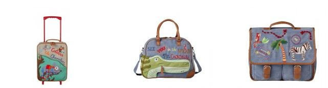 Rücksack, Reisetasche, Trolley, Schulranzen für Jungs,Rücksack für Jungs, Reisetasche für Jungs, Trolley für Jungs,