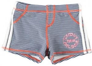 Beachboy, Badehose, Hose für Jungen, Sommer, Strand, Badeshorts
