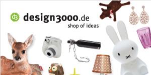 Design, Kinderzimmer, Kinder, Design für Kinder,
