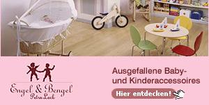 Kinderzimmer, Kindermöbel, Mädchenzimmer, Jungenzimmer