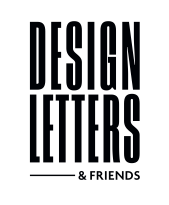 www.kinderräume.com.. starts in August with Design Letters http://www.booboobootique.com http://www.rimini-shop.de https://diepampi.de