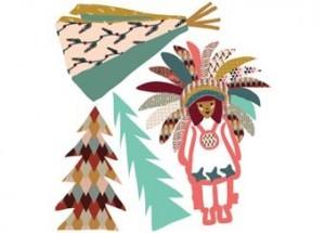 Indian, Indianen, Indianenwelt, Indianenzelt, Tipi, Geburtstagsfeier,Indianer-Thema,Kinder, Kostüm, Indianerkostüm Mädchen, Indianerkostüm Jungen, Indianerkostüm,  Indianer, Geburtstag, Indianergeburtstag