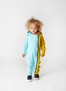 Kinderkleidung, MAINIO, Kindermode, Finnland, finnische Kinderkleidung, Kindermarke,