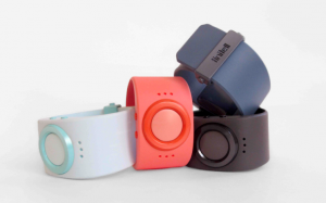 tinitell, gps Uhr für Kinder, Kindertelefon, Kinderuhr mit GPS, Mobil Kinder