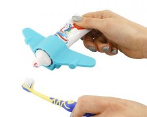 aeroplane-toothpaste-holder-2