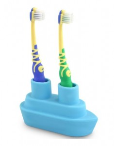 boat-toothbrush-blue