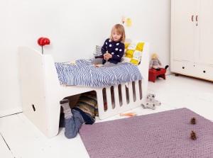 Kinderbett, Babybett, Schaukelbett, Schaukelstuhl, Babystuhl, Neugeborene, Juniorbett, Kinderbett, Gitterbett, Mitwachsbett