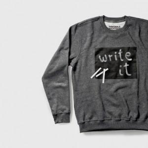 sweatshirt march, Kinderkleidung, T-Shirt, Geschenk, Jungen , Mädchen, beschreiben, Schreibbar