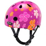 Nutcase, Smiley, Helm, Helm für Kinder, Helm für Mädchen, Helm für Jungen, Fahrradhelm, Fahrradhelm für Kinder, Fahrradhelm für Mädchen, Fahrradhelm für Jungen, Skihelm, Skihelm für Kinder, Skihelm für Mädchen, Skihelm für Jungen, Rodelhelm, Helm mit Design
