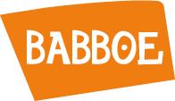 BABBOE_logo_PMS