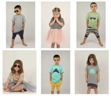 3fnkykids, kinderkleidung, Kindermode, Trendy, Trends Kinder, Kinder, Jungen, Mädchen, Baby, 2016