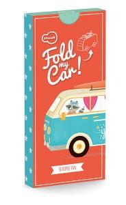 Geschenk für Jungen, Geschenk für Mädchen, geschenk, verschenken, alter, Jahr, Papier, spielen, Ökologisch, Papier, falten, Spielzeug, Umwelt, krooom