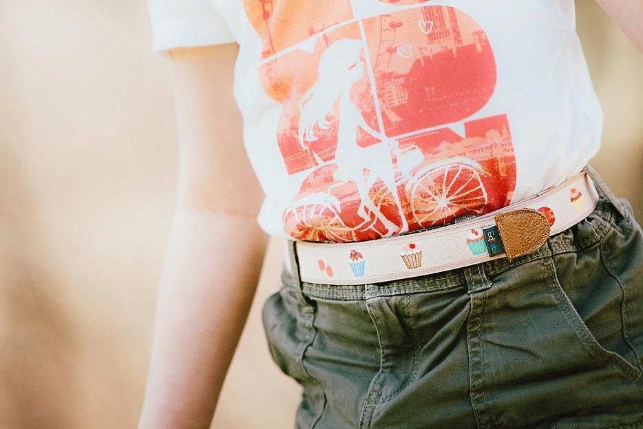 Kindergürtel ohne Schnalle, Kindergürtel, Gürtel, Kinder, Mädchen, Jungen, Gürtel für Mädchen, Gürtel für Jungen, Gürtel für Kinder, Gürtel bunt, Gürtel einfach, Gürtel