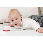 Babyflasche, stillen, Brust, Sauger, Spezialsauger, Brust ähnlich, Still, Mütter, innovative Babyflasche, Trinkflasche, Trinken, Milch, Mutterbrust, Hebamme, Stillberaterin, Saugverhalten, Baby, Saugverwirrung, Zunge, spülmaschine, TÜV, Sauger, Antikolik, Saugreflex, nuckeln,