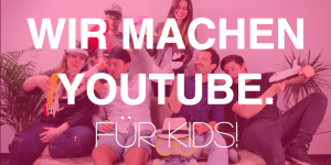 Vlog, vlogger, Kindervlogger, pandidio, Kinderkanäle, Video Blog, Familie, youtube, Star werden, Kinder