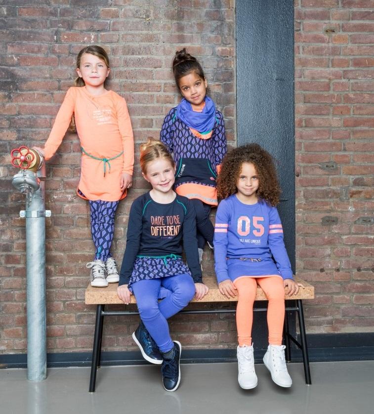 Quapi Kidswear, Kinderkleidung, Kindermode, Trendy, Trends Kinder, Kinder, Jungen, Mädchen, Baby, 2016