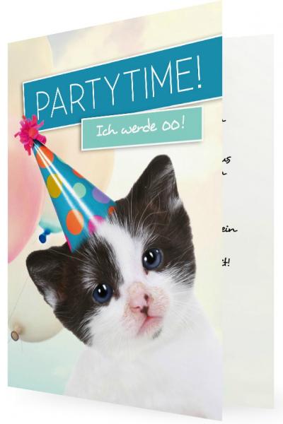 Einladungen Kindergeburtstag, Kindergeburtstag, Einladungen, originelle Einladung, Kinder, Party, einladen, persönliche Einladung, Individuell gestaltet, Einladungen für Party, Kind, Jungen, Mädchen, Einladung Mädchen, Einladung Jungen, Prinzessinnen, Prinzessinnen Party, Geburtstag, Piratenparty,