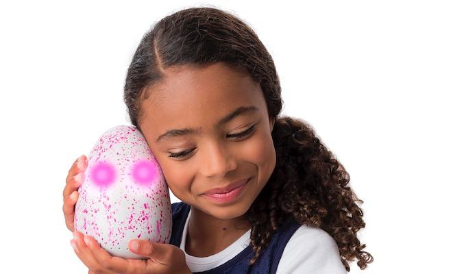 Robotik, Ei, Spielzeug 2016, neues Spielzeug, spin master, Robot, Weihnachtsgeschenk,hatchimals, robotik Ei, robot Ei,