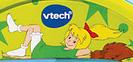 blocksberg bibi interaktiver Hexenwecker, Geschenk, Wecker Mädchen, Hexen, Geburtstag, Weihnachten Mädchen