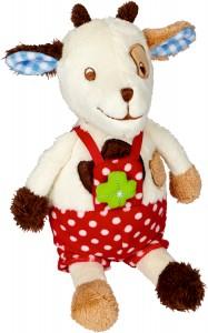 Baby, Spielzeug, Babyspielzeug, Geschenk zur Geburt, Geschenk Mädchen, Geschenk Jungen, Geschenk Baby, Weihnachten Baby