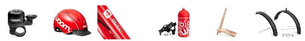 Kinderfahrrad, leichtes Kinderfahrrad, Rad, Rad fahren Kinder, Mädchenrad, Jungenrad, Woom, Gewicht, Test, Produkttest, Laufrad, Rot, Blau, Grün, Gelb, design, Österreich, MTB, Mountainbike, Rennrad, leicht
