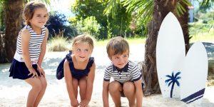 spanischer Kinderkleidung, spanien, Kindermode, Kinderkleidung, Kinderboutique