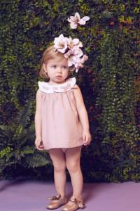 Spanischer Kinderkleidung, mallorca, Spanien, Kindermode, Kinderkleidung, Kinderboutique, Jungen, Mädchen, Balearen, Kanaren, Einkaufen
