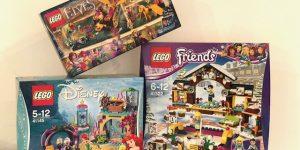 Lego_friends_mädchen
