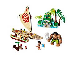 Lego, Disney, Mädchen, Dorf,Drache, Geschenk, Weihnachten