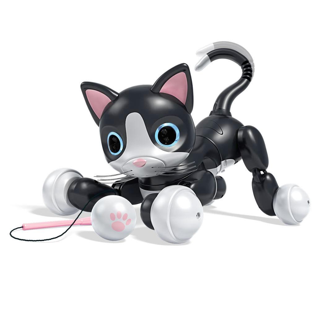 Produkttest,Zoomer Pony, Geschenk, Spielzeug, für Mädchen, Pferd, Elektronik, Hund, Weihnachten,Erfahrung,Kind,Mädchen