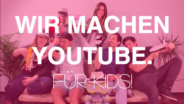Vlog, vlogger, Kindervlogger, pandidio, Kinderkanäle, Video Blog, Familie, youtube, Star werden, Kinder