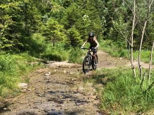 outdoor springen Gelände mtb Kindermountainbike orbea Mädchen Jungen bike kinder mountain